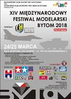MFM Bytom 2018