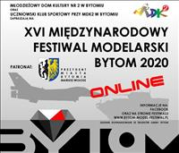 MFM Bytom 2020 ONLINE