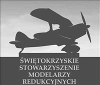 VII Świętokrzyski Festiwal Modeli Redukcyjnych
