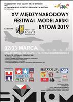 MFM Bytom 2019