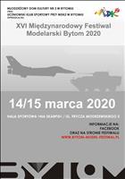 MFM Bytom 2020