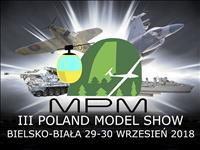 III MPM Bielsko-Biała 2018